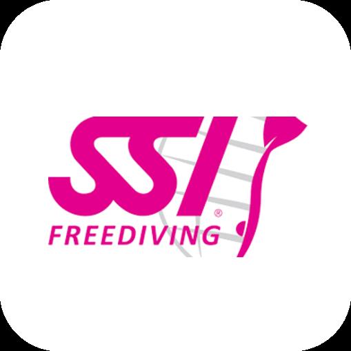 FiDive SSI Freediving
