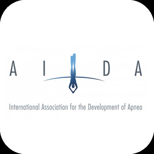 FiDive AIDA Freediving