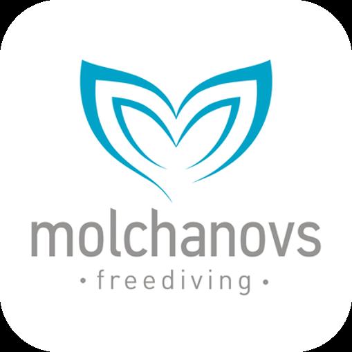 FiDive Molchanovs Freediving