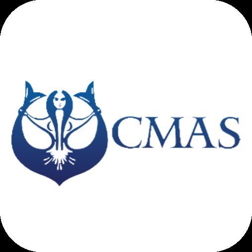 FiDive CMAS Freediving