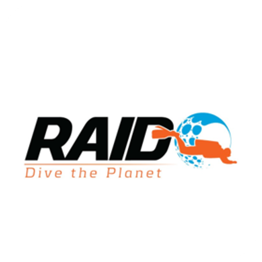 FiDive RAID Freediving