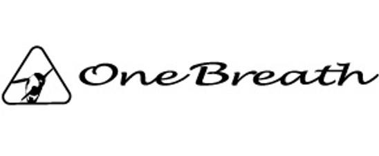 OneBreath Logo